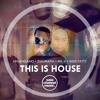 Nhlangano, ZuluMafia, Mr. V & Miss Patty - This Is House (Mr. V Remix)