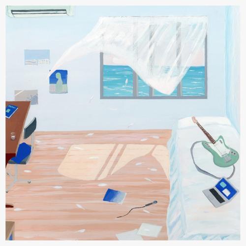 Ryan Hemsworth & Lucas - White Light