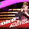 Chandelier Cover feat. Jordan Smith (the voice season 9)