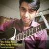Zindagi (Reprise)| Bajrangi Bhaijaan - Guitar Instrumental