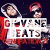 Hip Hop Beat Instrumental GENERATION 21 (Chris Brown x Tyga) Type Beats