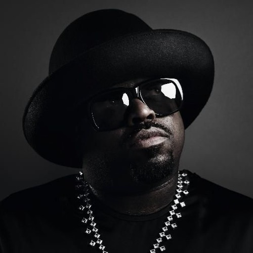 INTERVIEW: CeeLo Green On His New Album And NYC Hot Spots