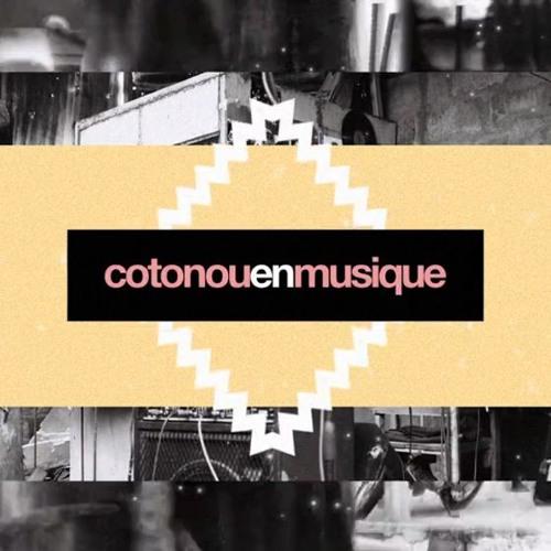 cotonouenmusique Lp | http://musiqueaupoing.com