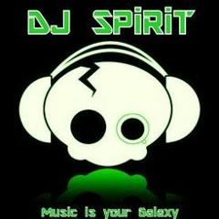 G.R.L. - Ugly Heart (DJ SPiRiT Remix 2014)