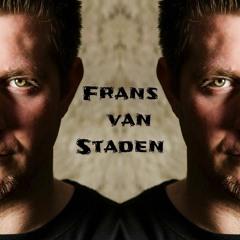 Frans van Staden - Sexy Eyes