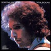 Dylan   Blowing In The Wind _ Live at Budokan (1978)