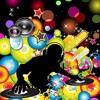 {DJ TOPAN V2™} - CINTA DITOLAK REMIX NONSTOP MIXTAPE DUGEM