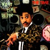 Morris Day And The Time - Shake! (GarageBand cover)