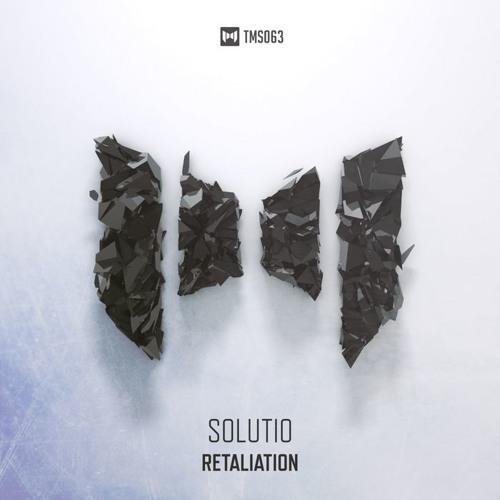 Solutio - Retaliation