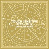 Touch Sensitive - Pizza Guy (Sau Poler Remix)