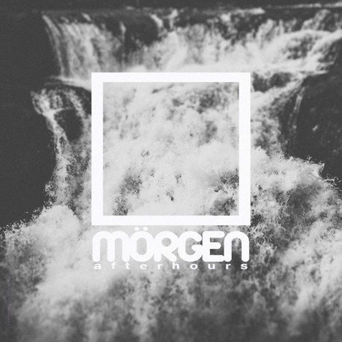 MORGEN FM [PODCASTS 2015-2017]