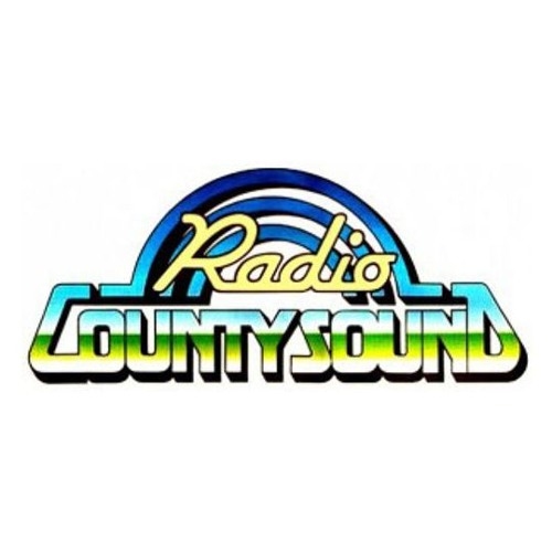 We'll always be here - County Sound radio documentary