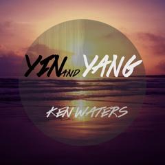 Ken Waters - Yin