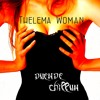 Thelema Woman
