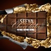 Chocolata (Future Nation Remix)(Radio)Oficial Remix