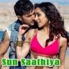 Sun Sathiya - Instrumental