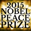 """I'm ecstatic, I can't find any words."" Mohamed Fadhel Mahfoudh on the Nobel Peace Prize"
