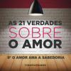 Terapia do Amor 08/10/15