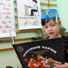 Crimean Tatars' Deportation Remembered in Toronto. Marta Dyczok reports