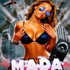 DjTafa MadaChok Volume 11 Mix 2015 (SpécialBirthday) mp3