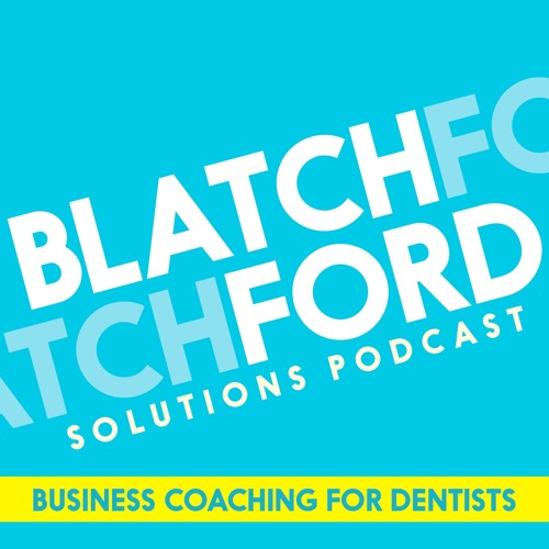Blatchford Solutions Podcast