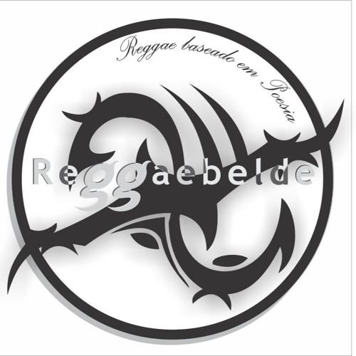Reggaebelde - Reggae baseado em Poesia 1