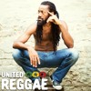 Junior Kelly - Power To The People (United Reggae Dubplate) mp3