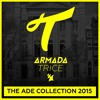 Gancci - Looking For Love (Dub Mix) (Taken from Armada Trice - The ADE Collection 2015) [OUT NOW]