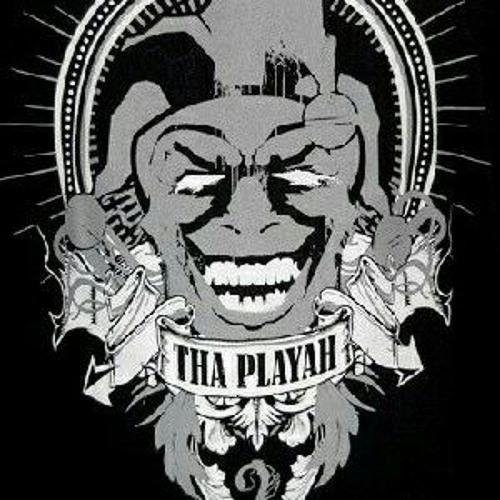 Tha Playah Tribute