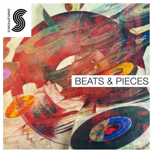 Beats & Pieces Demo