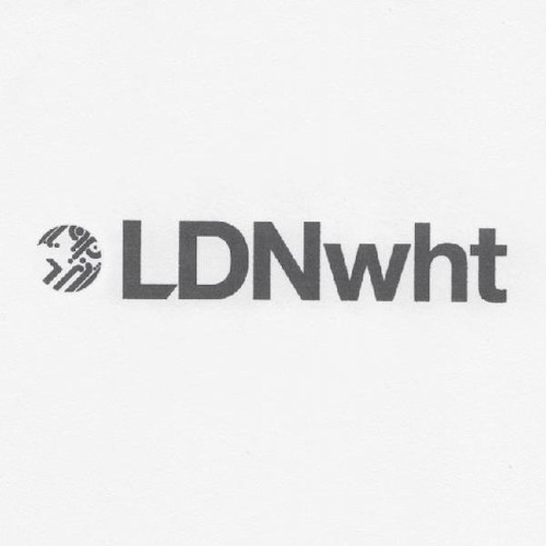 LDNwht 004 - P.E.A.R.L/Gareth Wild/Ben Gibson/Z.I.P.P.O