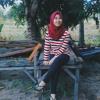 Lagu Cinta // Asmara Band (cover w sis)