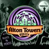 Alton Towers Remix (sc Clip)