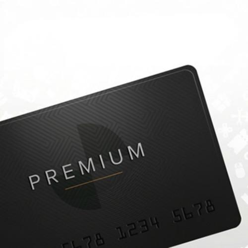 Virgile Mais Correct arrive dans votre espace Premium [GK Premium]