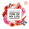 SASCH BBC & CASPAR - TIME OF MY LIFE // pure* records [FREE DOWNLOAD]