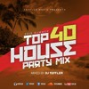 Download #2015 SUMMER TOP 40 HOUSE PARTY MIX! [FREE DOWNLOAD] Mp3