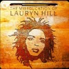 Lauryn Hill ~ I Used To Love Him Ft. Mary J. Blidge ~ Slvwed Dvwnn