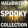 Soaring Ghost (DOWNLOAD:SEE DESCRIPTION) | Royalty Free Music | HALLOWEEN SPOOKY HORROR CREEPY