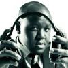 DJ JOE MFALME SCRATCHING SKILLS