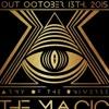 The Magic (Video Edit)