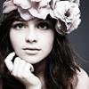 Please Don't Say You Love Me-Alex Schulz Gabrielle Alpin
