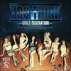 You Think | Kau Pikir? - Girls' Generation (Indonesian Cover)