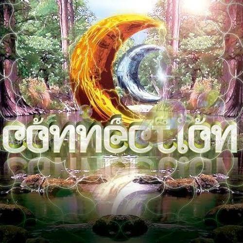 BlackStarrFinale - Connection Festival 2015
