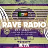 Rave Radio Special Episode 045 with Fox Stevenson