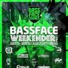 Maph @ Bassface Festival