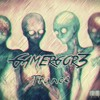 Gamergor3 - Trance ✾(Original Mix) [[Free Download]]