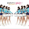 Bang! - After School (Indonesian Cover)