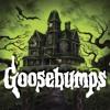 Goosebumps Theme Metal Version