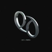 Lido & Santell - Ashley