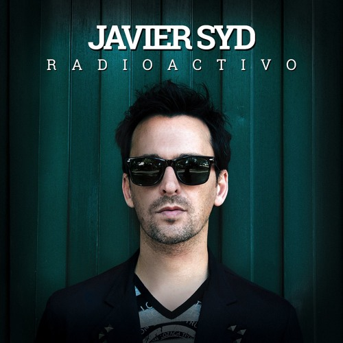 Javier Syd - Antes
